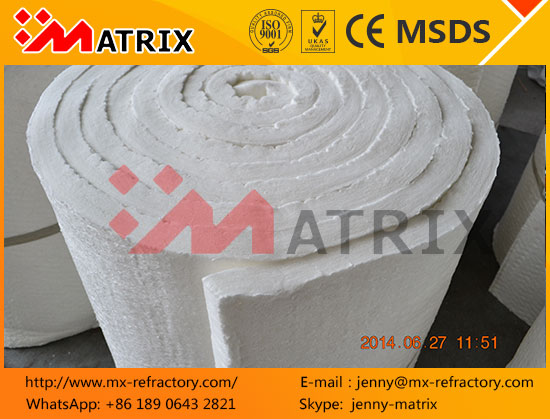 Temperature blanket, Blanket temperature , Ceramic thermal,Refractory Services,High temperature ceramics, Furnace lining, Refractory ceramics, refractories
