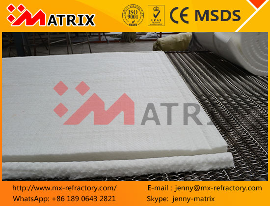 blanket temperature china manufacturer, ceramic thermal blanket china made, ceramic fiber blanket china wholeseller, refractory ceramics china supplier