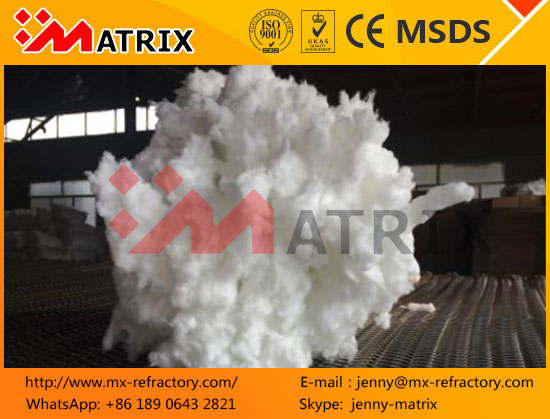 ceramic fiber wool density,ceramic fiber wool muffler packing, ceramic fiber wool bits,mineral wool ceramic fiber