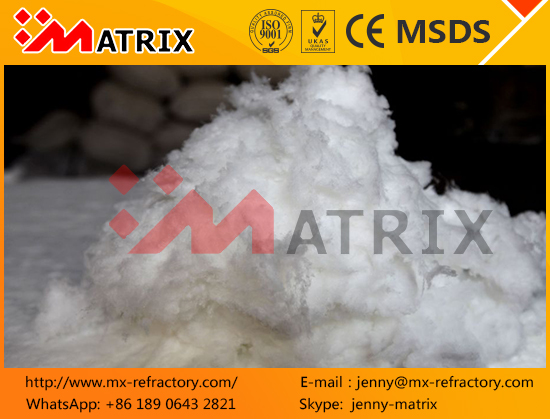 ceramic thermal, refractory services, ceramic fiber wool bulk china manufacturer