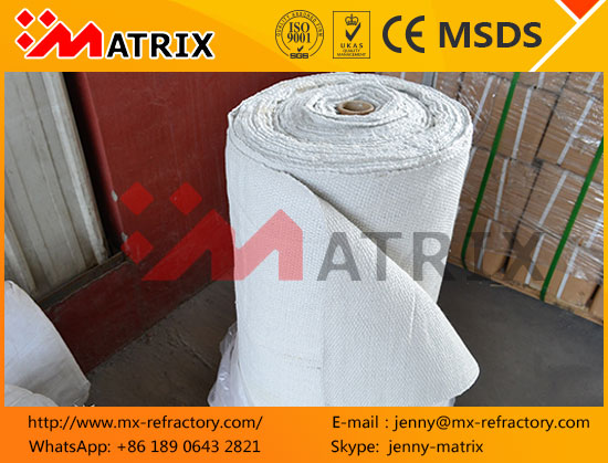 fiberfrax,woven fabric china,woven fabric china suppliers,woven fabric china manufacturers,woven fabric in china,woven fabric in cn,woven fabric china wholesales,woven fabric price,Matrix Industry China Limited