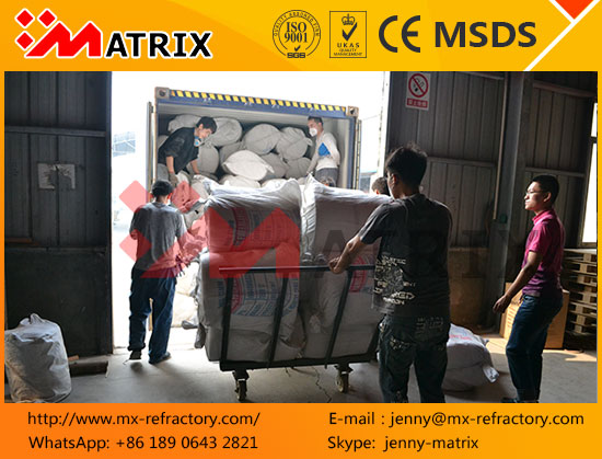 furnace lining,blanket temperature china made, ceramic fiber blanket zibo manufacturer